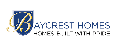 Baycrest Homes
